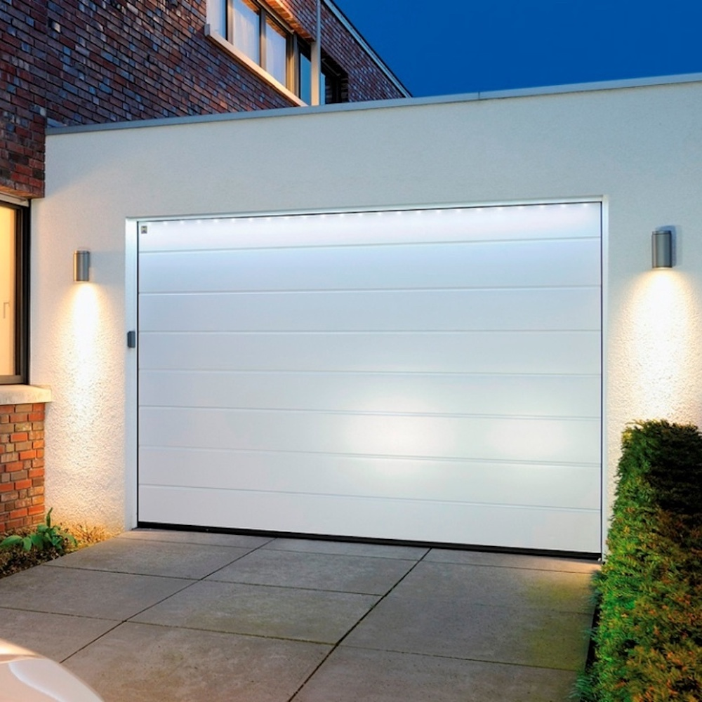Garage door installation in thornhill quality garage door for the most convenient and stress free garage door services you can always rely on the mobile experts at quality garage door repair thornhill rubansaba