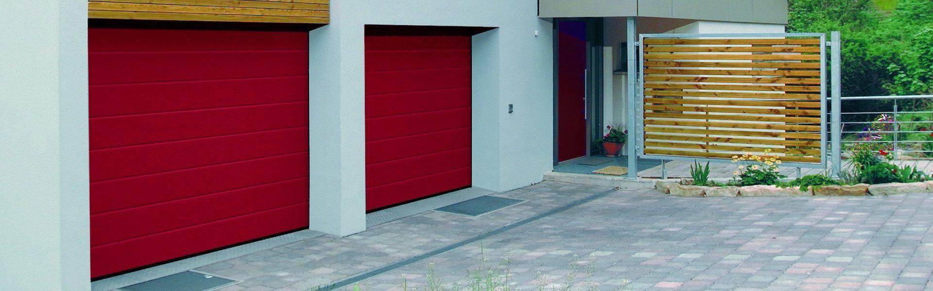 Thornhill Garage Door Repair 24 7 Garage Door Repair Thornhill